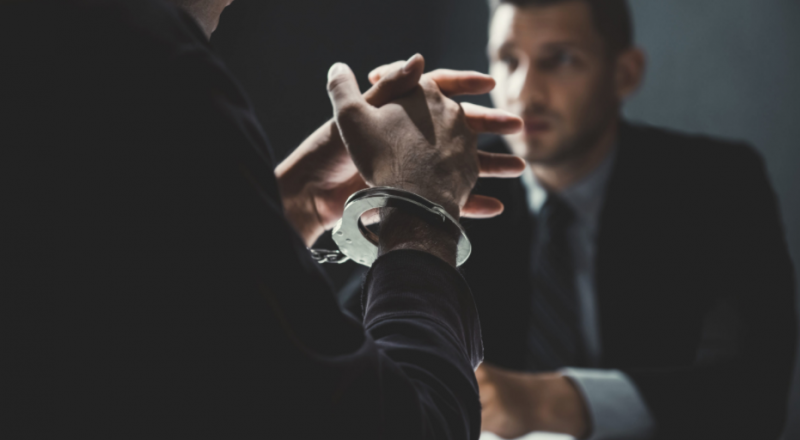 Why Exercising Your Rights in the DUI Case Helps You a Lot